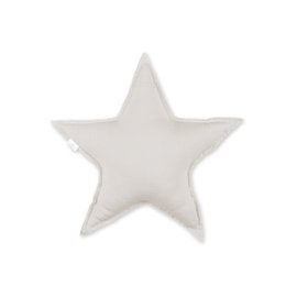 Decorative cushion  30cm STARY Sand