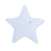Coussin Softy 30cm STARY Frost