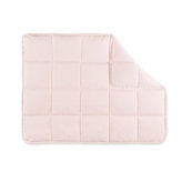 Padded play mat Jersey 75x95cm PRETY dolly