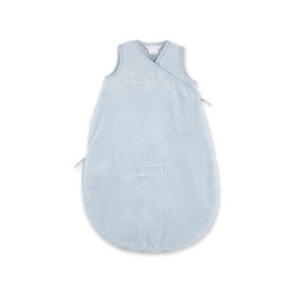 Magic Bag® Bamboo 0-3m BEMINI Blue grey