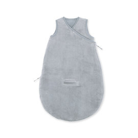 Magic Bag® Bamboo 0-3m BEMINI Gris moyen