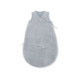 Magic Bag® Bamboo 0-3m BEMINI Medium grey