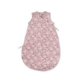 Magic Bag® Jersey 0-3m IDYLE Bloemenmotief