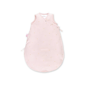 MAGIC BAG® Jersey 0-3m PRETY dolly