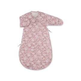 Magic Bag® Pady jersey + jersey 0-3m IDYLE Country pattern