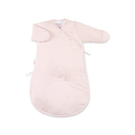 MAGIC BAG® Pady Jersey 0-3m PRETY dolly