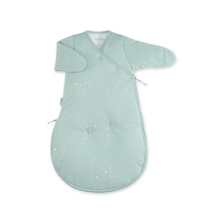 MAGIC BAG® Pady Jersey 0-3m FRIZY Frizy