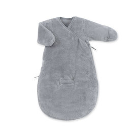Magic Bag® Softy 0-3m BEMINI Medium grey