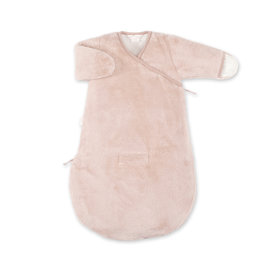 MAGIC BAG® Softy Jersey 0-3m BEMINI Blush