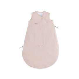 Magic Bag® Tetra Jersey 0-3m CADUM Oud roos