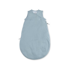 Magic Bag® Tetra Jersey 0-3m CADUM Azul mineral