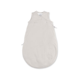 MAGIC BAG® Tetra Jersey 0-3m CADUM Sand