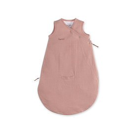 Magic Bag® Tetra Jersey 0-3m CADUM Sienna