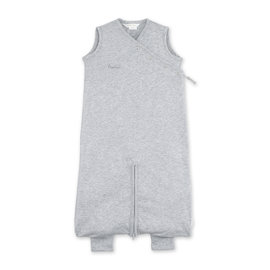 Magic Bag® Jersey 3-9m BEMINI Grey marled