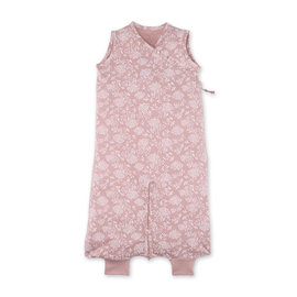 MAGIC BAG Jersey 3-9m IDYLE Country pattern