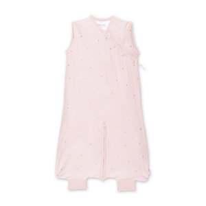 MAGIC BAG® Jersey 3-9m PRETY dolly