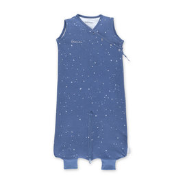 Magic Bag® Jersey 3-9m STARY Little stars print denim