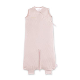 Magic Bag® Pady quilted jersey 3-9m BEMINI Sweet pink