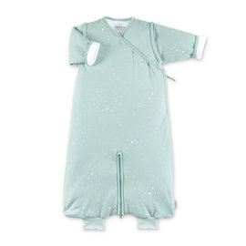 Magic Bag® Pady Jersey 3-9m FRIZY Himmlischer Druck