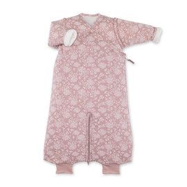 Magic Bag® Pady Jersey 3-9m IDYLE Bloemenmotief
