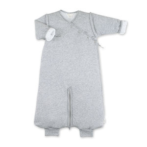 MAGIC BAG® Pady Jersey 3-9m STARY Tom