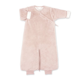 MAGIC BAG® Softy Jersey 3-9m BEMINI Blush