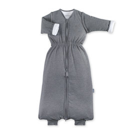Magic Bag® Pady Jersey 9-24m BEMINI Gris oscuro