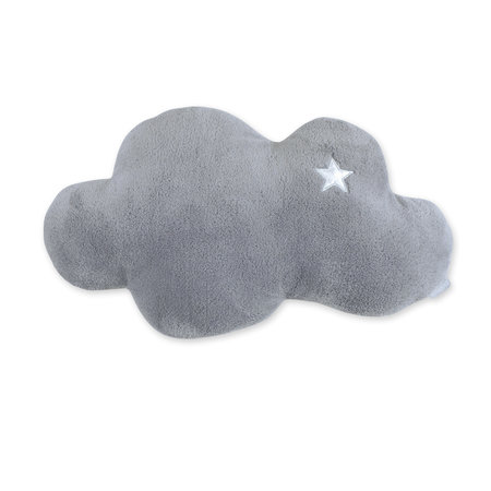 Decorative cushion Softy 30cm CLOUD Grizou