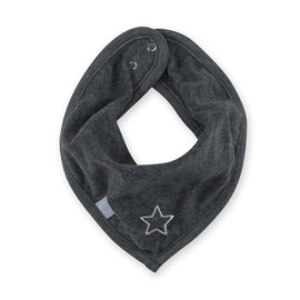 Bandana waterproof Terry 25cm STARY Nearly