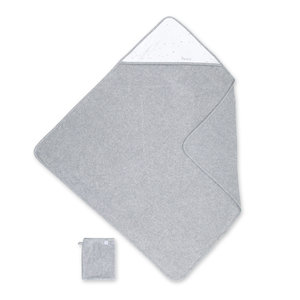 Cape de bain Terry 90x90cm STARB Tom