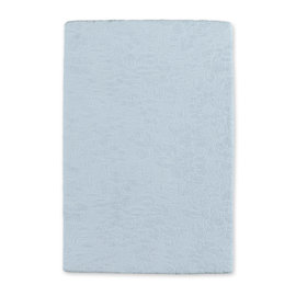 Changing mat cover Terry 60x85cm IDYLE 64BREEZE