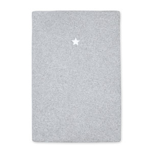 Changing mat cover Terry 60x85cm STARY Tom