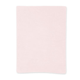 Changing mat cover Terry 60x85cm BEMINI Blush