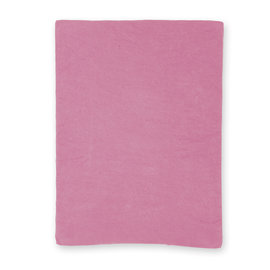 Changing mat cover Terry 60x85cm BEMINI Fuschia