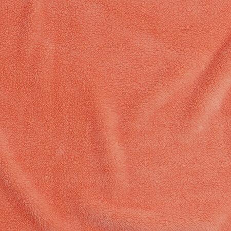 crop matiere 141SOFTY42SF MAGIC BAG® Softy 0-3m  Juicy
