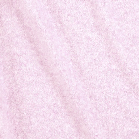 crop matiere 168BMINI54TM MAGIC BAG® Terry 6-24m BEMINI Cristal
