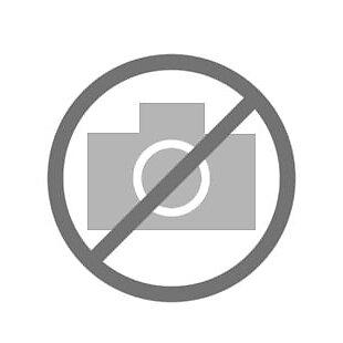 ambiance 490LOVMI59JP Nursery blanket Jersey 75x100cm LOVMI Jasmin