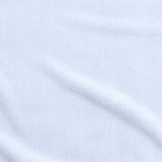 crop matiere 554STASC60SF Decorative cushion Softy 30cm CLOUD Morning
