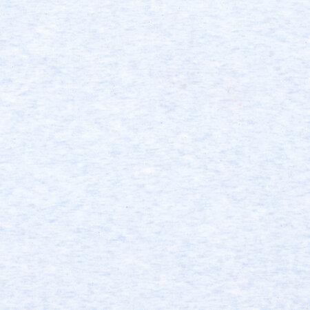 crop matiere 492BMINI61JM BISIDE® Jersey 90x90cm BEMINI Frost