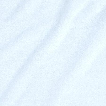 crop matiere 229BMINI61SF Padded play mat Softy 100x100cm BEMINI Frost
