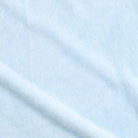 crop matiere 492POCUS63SF BISIDE® Softy 90x90cm POCUS Olaf