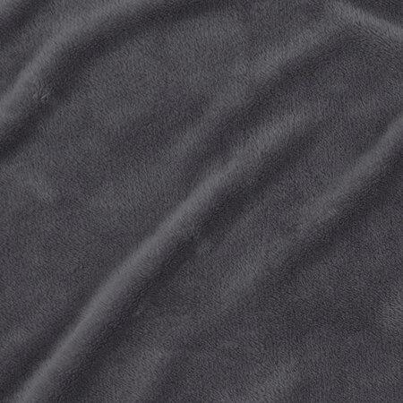 crop matiere 219INSTA94SF Padded play mat Softy 75x95cm INSTA Pingu
