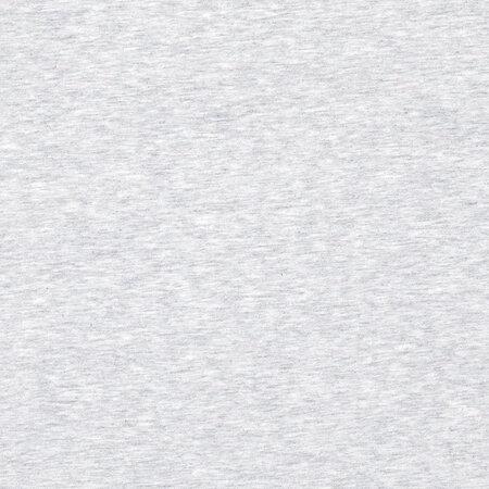 crop matiere 563PIXA195JM Baby pajamas Jersey 1-3m PIXAR Tom