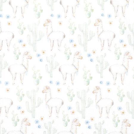 crop matiere 563BUEN283JP Baby pajamas Jersey 3-6m BUENO Sesame